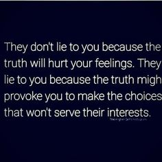 182 Best Gaslighting images in 2019 | Narcissistic personality