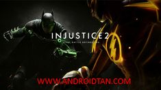 I've seen that nobody has posted the main theme for Injustice 2 yet, so using the app that is only available from the Philippines, I managed to mirror my pho. Injustice 2 Game, What Is Marvel, Mortal Kombat X, Games To Buy, Cyberpunk 2077, Comic Character, Dc Universe, Justice League, Free Games