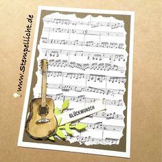 Рвсн, французская открытка ноты
