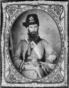 Image from http://ncpedia.org/sites/default/files/civil_war1.png.