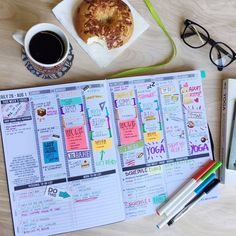 Now available on our website!!  The same Passion Planner that you know and love ❤️ but in an Academic version which runs from Aug 2015 - Aug 2016 ✏️ is available for pre-order on PassionPlanner.com (will ship in July ✈️) ... Perfect for those who want to order more than 10 Passion Planners which was limited on Kickstarter! ... Get ahead and start planning your goals before the school year starts!   Tag a friend who has been waiting for this!! ... #PassionPlanner #Plannercommunity #Academic…