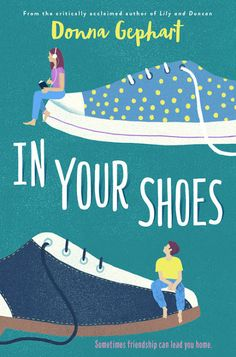 Is your tween more into bowling than basketball? In Your Shoes author Donna Gephart suggests these novels about off-beat sports for tween readers who don't enjoy playing traditional sports. Ya Books, Books To Read, Story Books, Philadelphia Zoo, Boys Who, Your Shoes, Storytelling, Childrens Books, Author