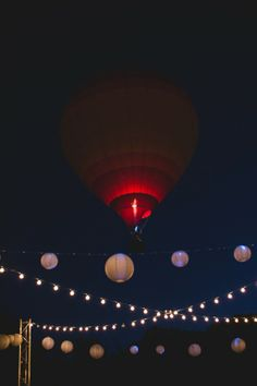 Lauren Athalia photography, wedding chicks, hot air balloon, wedding, lantern, outdoor, picnic, pink, where roses bloom, five star retreat, Tennessee, Middle Tennessee Hot Air Adventures,
