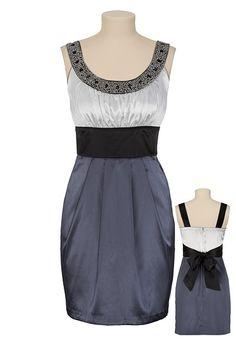 Cute Dress To Wear To A Wedding