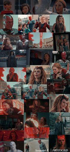 Marvel Films, Avengers Movies, Marvel Series, Marvel Comics, Marvel Characters, Wanda Avengers, Wanda Marvel, Marvel Avengers, Steven Universe