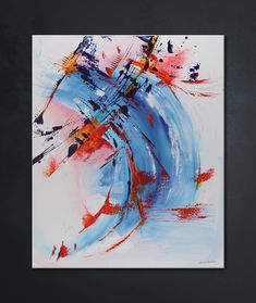 "love Abstract Art's Instagram profile post: ""Beautiful work 💕🙌👏🔥. 🔻🔻🔻🔻🔻🔻🔻🔻 by 👉🏼 @art_raili_lehva 👈🏼 🔺🔺🔺🔺🔺🔺🔺🔺. . .  . . . . . #contemporarypainting #sketch #surrealism #contemporaryart…"" Surrealism, Abstract Art, Sketch, Profile, Painting, Beautiful, Instagram, Sketch Drawing, User Profile"