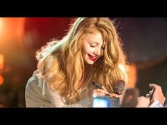you movies : Тина Кароль - Tina Karol - Life goes on - The music play - I still love Life Goes On, Love Can, Buy Tickets, Ten, Singer, Youtube, Long Hair Styles, Play, Concert