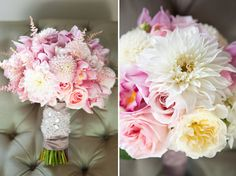 Google Image Result for http://69.194.226.50/~melissa/weddingphotography/melissarobotti/wp-content/uploads/2012/04/belle-mer-wedding002.jpg
