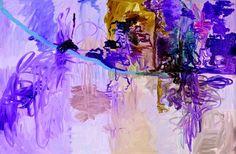 Bjarne Melgaard, Untitled (2006) on ArtStack #bjarne-melgaard #art
