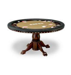 Poker Tables   Paragon Interiors - Part 5