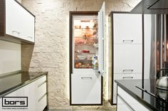 #kitchen #home #dream #style #dom #kuchnia #inspiration #inspiracja #projekt #elegancja #wnętrza #styl #pomysły #ideas #küche #furniture #meble #kitchenfurniture #modernity #colour #kolorowo #inspiracje #inspirations #design #architecture #architektura #aranżacja #kitchenstyle #kitchendesign #kitchendecor #poland #polen #polska