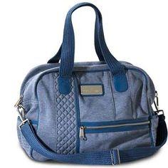 6906947503 Fall s 5 Best Workout Bags. Stella Mccartney BagStella Mccartney AdidasSmall  ...