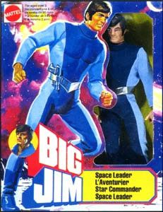 Toy Tips You Can Use When Shopping For Kids. Shopping for new toys is not easy, especially with all the choices. Gi Joe, Retro Toys, Vintage Toys, Star Trek Phaser, Space Toys, Lone Ranger, Classic Toys, Old Toys, Big Kids