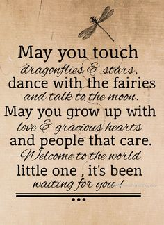 Vintage Welcome to the world / Quote / Words. This is a digital download image used for transferring to fabrics and paper. https://www.etsy.com/au/listing/182831595/vintage-welcome-to-the-world-quote-words?ref=shop_home_active_1