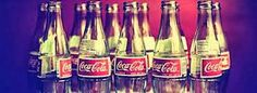 coca cola vintage facebook cover more on http://coverissimo.blogspot.it/