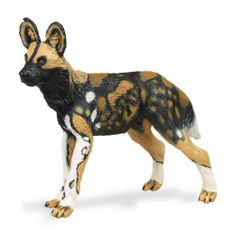 Black Friday 2014 Safari Ltd Wild Safari Wildlife African Wild Dog from Safari Ltd. Black Friday specials on the season most-wanted Christmas gifts. Safari, Animal Action, African Wild Dog, Dinosaur Toys, Wild Dogs, African Elephant, Plush Animals, Pet Toys, Kids Toys