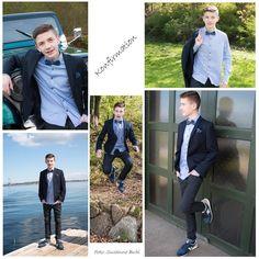Konfirmationsfotograf Susanne Buhl #Confirmation #Konfirmation #Konfirmationsfotografering #Konfirmation #Fotograf #mode #dreng #romantisk Suit Jacket, Breast, Victoria, Suits, Jackets, Pictures, Photography, Fashion, Party