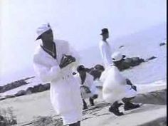 "JODECI / FOREVER MY LADY (1991) -- Check out the ""The 90s: Yada, Yada, Yada"" YouTube Playlist --> http://www.youtube.com/playlist?list=PL23FAF17E1C3953D8 #1990s #90s"