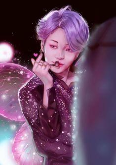 Jimin Fanart, Kpop Fanart, Jikook, Foto Jimin, Bts Dancing, Bts Drawings, Bts Korea, Bts Fans, Bts Lockscreen