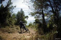 Trans Provence 2014