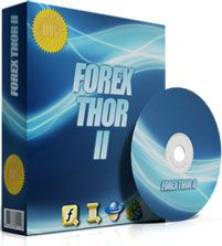 Forex Thor II -   The ultimate trading system. Gained 2474.88% profit and a tiny 9.40% draw down.  http://www.forexreviews24.com/forex-thor-ii