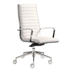 30 mejores imágenes de Sillas de escritorio | Desk chairs, Desks y ...