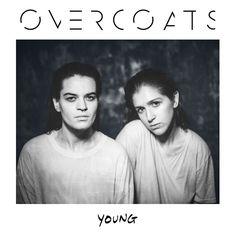 Overcoats - Young - Arts & Crafts