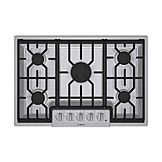 Kenmore Elite Gas Cooktop 30-in. 32353 - Sears