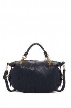 b5f63c275 Bags for Women | Nordstrom Rack for HauteLook Nordstrom Rack, Satchel, Satchel  Purse,