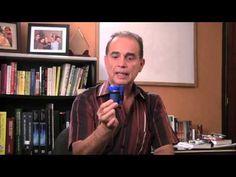 Episodio #696 Los Alimentos Agresores - YouTube