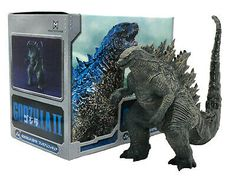 Neca Figures, Godzilla Figures, Godzilla Toys, Vinyl Figures, Action Figures, Monster Verse, Godzilla Destroy All Monsters, Godzilla Resurgence, Monster Pictures
