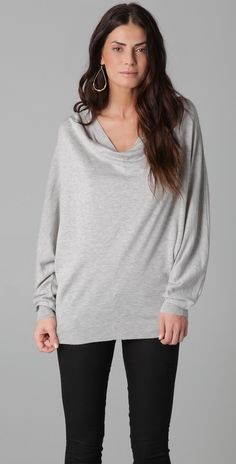 Joie Coralee Sweater thestylecure.com