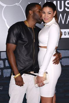 Jordin Sparks, Famous Couples, Couples In Love, Power Couples, Jason Derulo, Cute Celebrity Couples, Celebrity Style, Miley Cyrus, Katy Perry