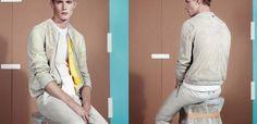 Adidas SLVR lança coleção encantadora para o verão de 2013 | Rádio Power Strike *