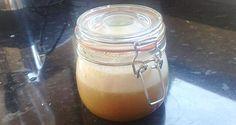 Ez a csodás ital 7 nap alatt helyreteszi a koleszterinedet és vérnyomásodat! - Megelőzés - Test és Lélek - www.kiskegyed.hu