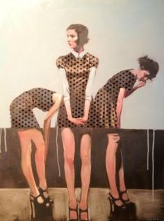 """Michael Carson. THIS IS THE LAST PIN IN THIS BOARD. PLEASE FOLLOW """"ART for my HEART II""""/"""