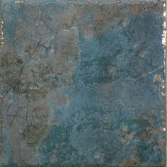 LuvTile | Sarasota Pool Tile | Pool Mosaics: ISO-ELBA 6X6