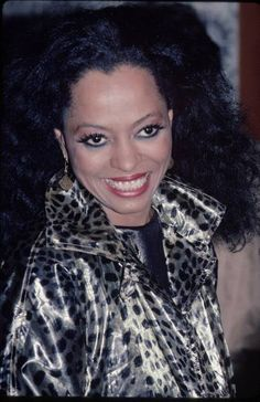 Diana Ross - 1989 Diana Ross Supremes, Artist Film, Walk By Faith, Lady Diana, Lady And Gentlemen, Classy Women, Vintage Beauty, Boss Lady, Hollywood