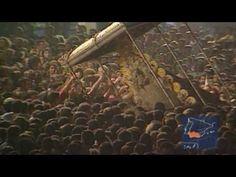 ▶ Fiestas de España: primavera - YouTube