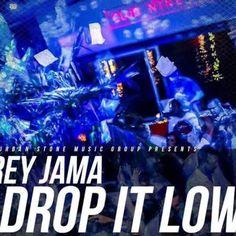 Stream Rey Jama Ft L Double O.. by @urbanstoneAZ  on @IndieSound.com