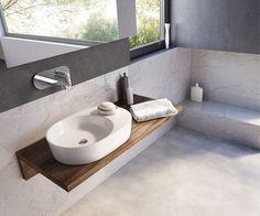 4 tipp, hogyan válassz mosdót a fürdőbe - ÉpítkezemFelújítok
