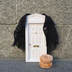 Las auténticas puertas para el ratoncito perez españolas,puertas ratón perez,puerta ratoncito perez,regalo original niños.Toothfairy door,baby deco,kids deco trend, San Isidro, Chulapa, España, Madrid