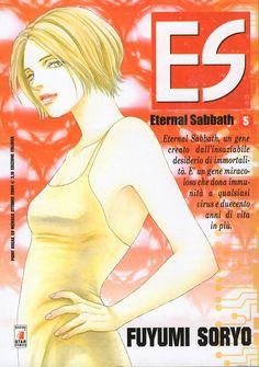 Sabbath, Shoujo, Movies, Movie Posters, Films, Film Poster, Cinema, Movie, Film