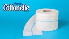 Sometimes a little mystery is what a brand needs to entice a larger audience, but that might not be what you want from your toilet paper company. Check out The Onion and then let us know how we can help you properly market your brand. Paper Companies, Personal Hygiene, Toilet Paper, Company Check, Ads, In This Moment, Mysterious, Onion, Wednesday
