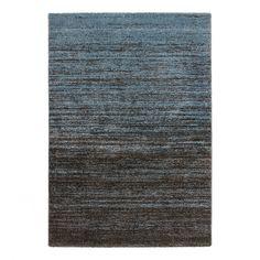 Lounge 852 - 100% Polypropylen Blau
