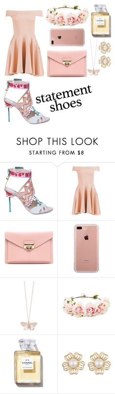 """""""Nude 