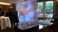 Corporate and public Ice luges, vodka luge, and ice sculptures. Ice Creations offfer FREE delivery throughout England and Wales. Ice Luge, Ice Bars, Ice Sculptures, Vodka, Create Your Own, Carving, Statue, Joinery, Wood Carvings