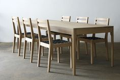 http://www.jamesmudge.com/files/gimgs/1_harris-iroko-table-2400-x-900-with-chairs-copy.jpg