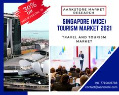 The research report detailed information on the Singapore MICE -Tourism Market and projected growth over the current domain. Research Report, Market Research, Tourism Marketing, Travel And Tourism, Information Technology, Mice, Singapore, Insight, Health Care