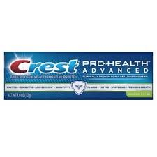 Eleven RESET Crest Printable Coupons (Plus Crest-Pro Health Toothpaste only $.50 each at Walgreens!) - http://www.couponaholic.net/2015/03/eleven-reset-crest-printable-coupons-plus-crest-pro-health-toothpaste-only-50-each-at-walgreens/